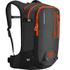 Ortovox Haute Route 32 Backpack Black Anthracite